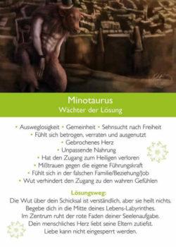 kim-fohlenstein-Minotaurus