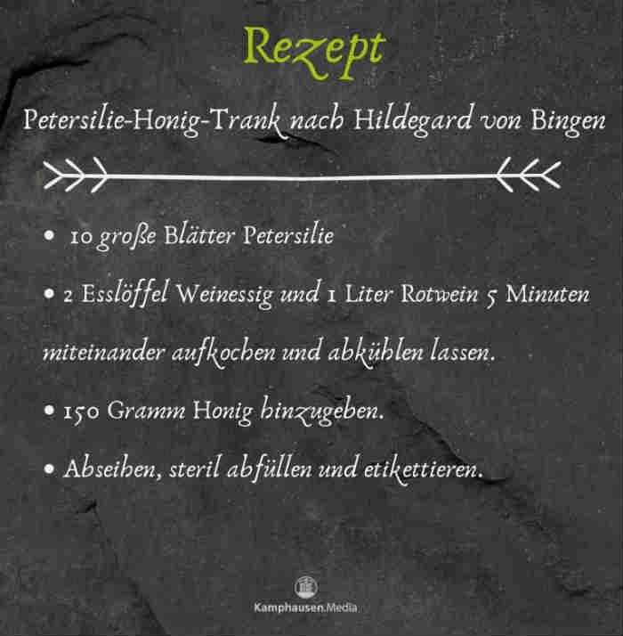 Kraeuter-Yoga-Rezept2-Carrasco-Blutdruck-Kamphausen