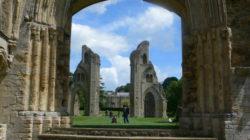 Sued-Englandreise2020-mystische-Seite-Englands-Barbara-Bessen-4