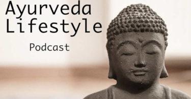Ayurveda-Lifestyle-Podcast-Geisterfahrer-der-Gesundheit-Wolfgang-Neutzler