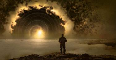 Goettliche-Mysterium-Konfessionen-Eine-Religion-fantasy