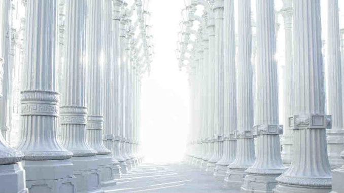 Projekt-Hyperborea-Arcady-Petrov-Kanda-Zentrum-columns