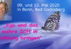 Seminar-Bonn-Ego-wahres-Ich-Barbara-Bessen