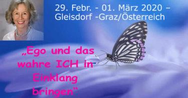 Seminar-Gleisdorf-Ego-wahres-Ich-Barbara-Bessen