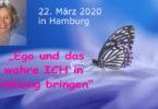 Seminar-Hamburg-Ego-wahres-Ich-Barbara-Bessen