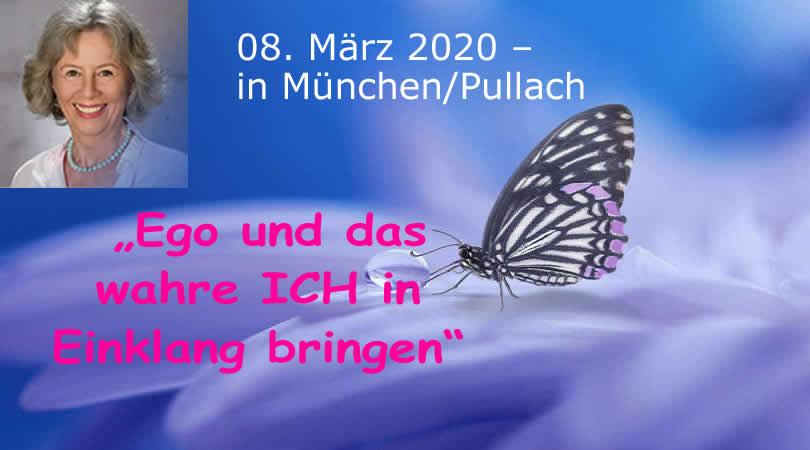 Seminar-Muenchen-Ego-wahres-Ich-Barbara-Bessen
