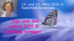 Seminar-Radolfzell-Ego-wahres-Ich-Barbara-Bessen