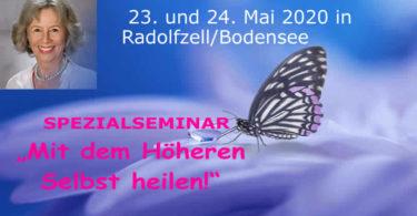 Seminar-SPEZIALSEMINAR-Radolfzell-Barbara-Bessen