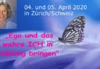 Seminar-Zuerich-Ego-wahres-Ich-Barbara-Bessen