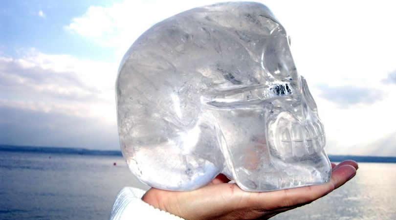 kukulkan-kristallschaedel-roseheart