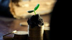 Finanzsystem, Geldsystem und Spiritualität