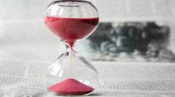 Zeitqualität und Wahrnehmung