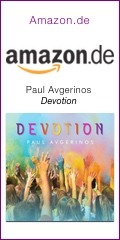 paul-avgerinos-devotion-amazon-banner