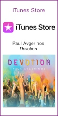 paul-avgerinos-devotion-itunes-banner