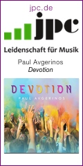 paul-avgerinos-devotion-jpc-banner