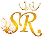 logo-Svitlana-Regittnig