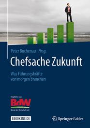 Cover-Chefsache-Zukunft-Claus-Walter