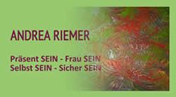 andrea-riemer-banner-schmal