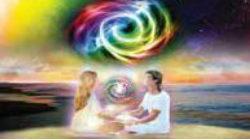 AQS-Relationship-Healing-Mary-Zapiti
