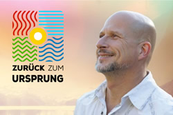 Andreas-Goldemann-Banner-Sidebar