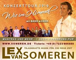 Banner-Someren-Tournee-2019