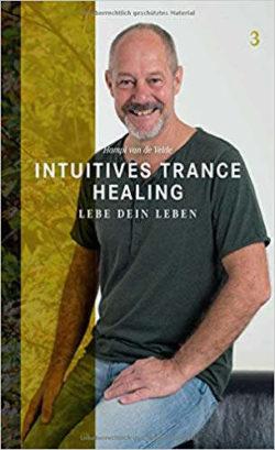 Cover-Intuitives-Trance-Healing-Hampi-van-de-Velde-Weitsicht-Magazin