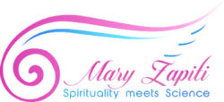 Logo-transparent-Mary-Zapiti