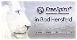 Grundkurs-free-spirit-Bad-Hersfeld