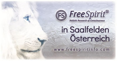 Grundkurs-free-spirit-Saalfelden