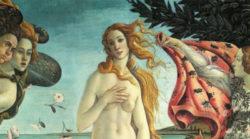 VenusCode-Seminar-Svitlana-Regittnig