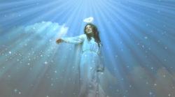 gesprochene-Wort-KraftMacht-Gesetz-Engelbotschaft-September-2019-angel