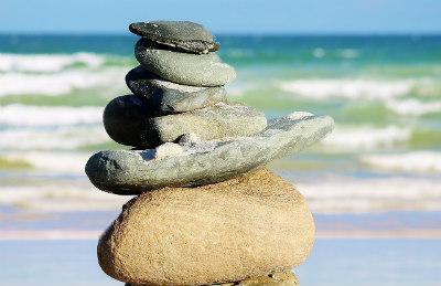 mind-clearing-mantra-mantren-stones