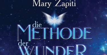 Cover-Methode-der-Wunder-Mary-Zapiti