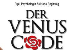 Der Venus Code, Geheimnisse für Frauen