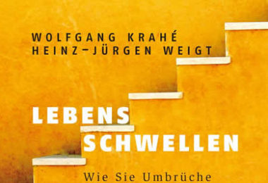 kamphausen-lebensschwellen