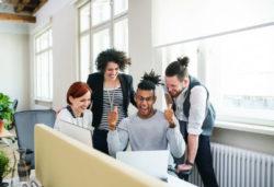 Sinnhaftigkeit -Berufsleben-Beruf-Unternehmen-Claus-Walter-smile