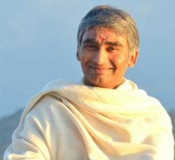 Master-Sai-Cholleti-Prana-Heilung-DGH-Kongress-2019