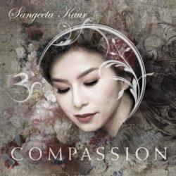 sangeeta-kaur-compassion
