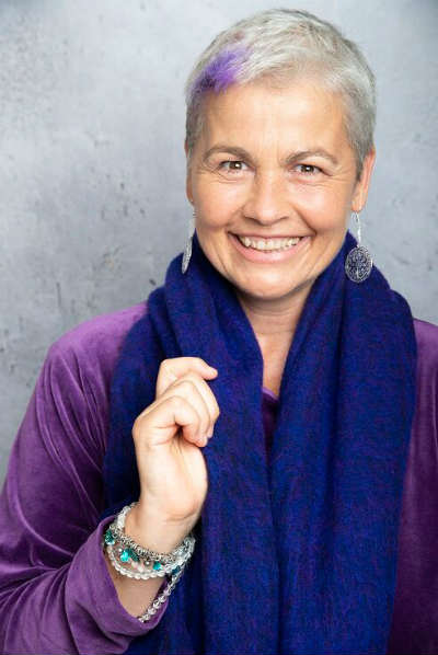 Christiane-Tietze-DGH-Kongress-2019