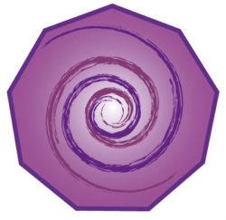 symbol-zahl-9-editha-wuest