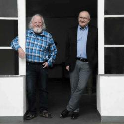 Wolfgang-Krahe-Heinz-Juergen-Weigt-kamphausen-lebensschwellen