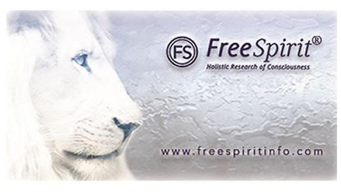 Grundkurs-free-spirit