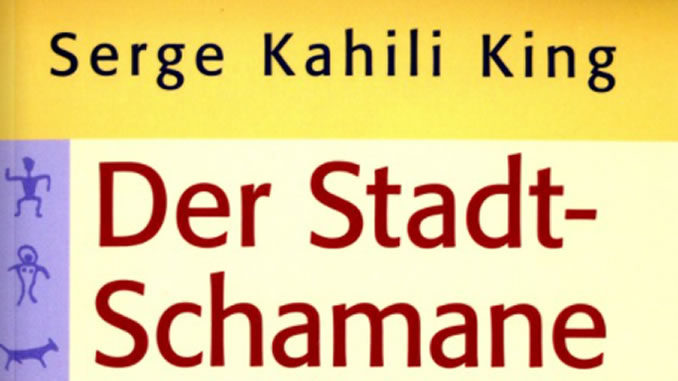 cover-der-stadt-Schamane-King-kamphausen