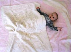 babydecke-biobaumwolldecke-siebert