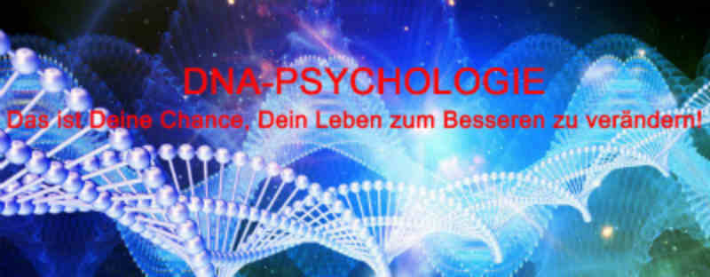 DNA-Psychologie-Svitlana-Regittnig
