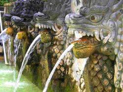 Bali-ethnoTOURS-Alexandra-Stenner-10