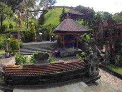 Bali-ethnoTOURS-Alexandra-Stenner-11