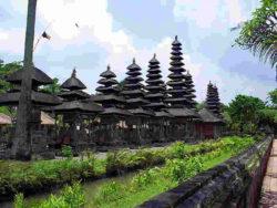 Bali-ethnoTOURS-Alexandra-Stenner-12
