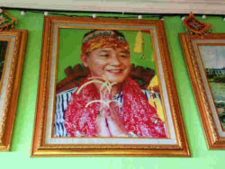 Bali-ethnoTOURS-Alexandra-Stenner-3
