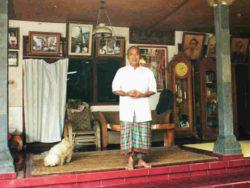 Bali-ethnoTOURS-Alexandra-Stenner-5